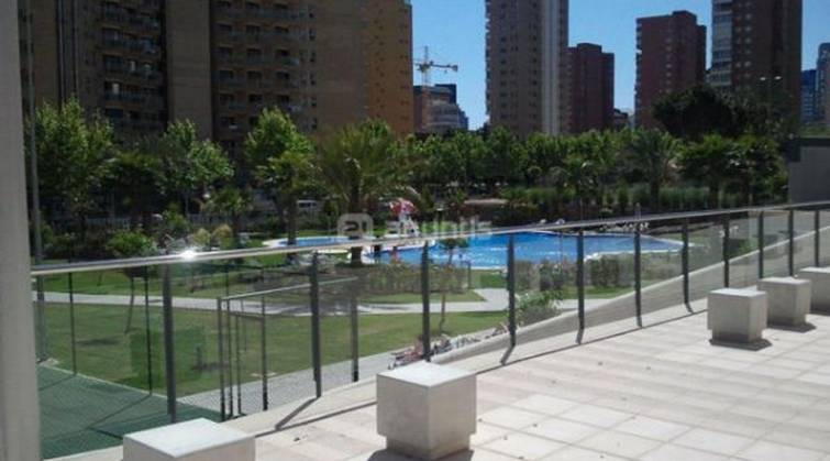 Apartment/Flat - Sale - Benidorm - Levante