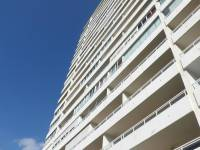 Sale - Apartment/Flat - Benidorm - Poniente