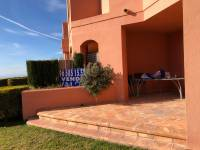 Sale - Apartment/Flat - Finestrat - Sierra Cortina