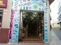 Venta - Local - Benidorm - Centro